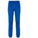 Nihil Minimum - Pantalon long Femme - bleu